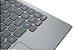 NOTEBOOK 14   DUAL CORE 4 GB RAM 1TB HD POSITIVO C41TEI GRAY  - Imagem 5