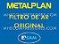 ELEMENTO ADMISSÃO PACK 30 / 40 / 50 PC - 3120272 - Imagem 1