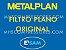 FILTRO PLANO ORIGINAL METALPLAN ( LEIA DESCRIÇÃO) - Imagem 1