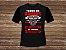 Camiseta de algodão - Imagem 1