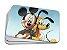 Mouse pad retangular - Imagem 4
