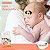 Termômetro Adesivo - Termo Friends - Babydeas - Imagem 3