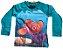 Camiseta Praia - Nemo - Tip Top - Imagem 1