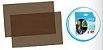 Película Protetor Solar para Carro - Clingo - Imagem 1