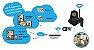 Câmera de Monitoramento Eletrônico WiFi - IPCam - COMTAC KIDS - Imagem 3
