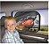 Redutor de Claridade - Carros - Girotondo Baby - Imagem 2