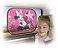 Redutor de Claridade - Minnie - Girotondo Baby - Imagem 2