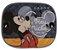 Redutor de Claridade - Mickey - Girotondo Baby - Imagem 2