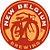 Cerveja New Belgium Fat Tire Amber Ale Lata 355ml - Imagem 2