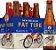 Cerveja New Belgium Fat Tire Amber Ale 330ml - Imagem 3