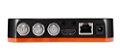 Spyder Azbox- IKS, SKS, ACM, H265, 3 Tunners - Imagem 3