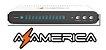Azamerica s2015 hd  sks-iks-iptv /acm  android - Imagem 2