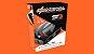 azamerica st3 lançamento android 4k - Imagem 1