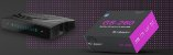 Globalsat GS-260 Full HD Wi-Fi ACM - Imagem 1