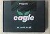 Receptor Freesky Eagle 4k - Iptv - Imagem 5