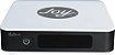 Duosat Joy HD - Lançamento 2019 - Imagem 1