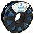 Filamento PLA Metalizado Azul Cobalto - Imagem 1