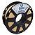 Filamento PLA Bege - Imagem 1