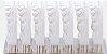 Resina Precision Daylight Dental - Imagem 2