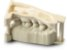 Resina Precision Daylight Dental - Imagem 3