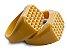 Resina HR Daylight Flex Amber - Imagem 2