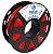 Filamento HIPS Vermelho - Imagem 1