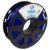 Filamento PLA Translúcido Azul - Imagem 1