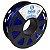 PLA 3Di Trans Azul 175 1 kg - Imagem 1