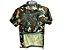 Camiseta Militar - Imagem 2
