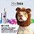Shampoo e Condicionador Dermatológico Allerless Balance 240 ml Cães e Gatos - Imagem 2