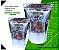 Refresh Hortelã Premium - 500G - Imagem 2