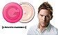 Gatsby Moving Rubber Spiky Edge Hair Wax 80g - Imagem 3