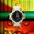 Relogio Casio G-SHOCK SQUADGBD-H1000-7A9DR - Imagem 8