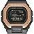 Relogio Casio G-SHOCK G-LIDE GBX-100NS-4DR - Imagem 2