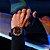 Relogio Casio G-SHOCK G-LIDE GBX-100NS-4DR - Imagem 8