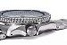 Relogio New Seiko 5 Sports Automatico SRPG47K1 Limited Edition 140th Anniversary - Imagem 3