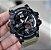 Relogio Casio G-SHOCK Mudmaster GG-1000-1A5DR - Imagem 5
