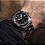 Relógio Seiko Prospex Alpinist SPB117J1 / SBDC087 - Imagem 7