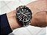 Relogio Seiko Presage Sharp Edged GMT Sumiiro Spb221j1 / Sarf005 - Imagem 8