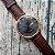 Relógio Citizen automático Elegant masculino NH8363-14H / TZ20797P - Imagem 2