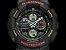 Relogio Casio G-SHOCK GA-140-1A4DR  - Imagem 4