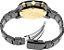 Relogio Seiko Edição Especial 50th Aniversary cronograph Quartz Ssb363b1 masculino - Imagem 3