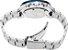 Relógio Seiko cronograph QUARTZ SSB345B1 masculino - Imagem 5