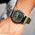 Relogio Casio G-SHOCK GM-5600B-3DR - Imagem 7