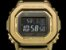 Relogio Casio G-SHOCK GMW-B5000GD-9DR Tough Solar e Bluetooth - Imagem 3