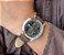 Relógio Seiko The Age of Discovery Spl057p1 Edição Limitada 30th Anniversary - Imagem 8