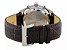 Relógio Seiko cronograph QUARTZ SSB385B1 masculino - Imagem 3