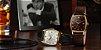 Relógio Bulova Sinatra Young at Heart automático 97b197 masculino - Imagem 5