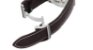 Relogio Orient Star Outdoor Automático RE-AU0204L00B masculino MADE IN JAPAN - Imagem 4