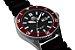 Relogio Orient Kanno Diver Automático RA-AA0010B19A masculino  - Imagem 3